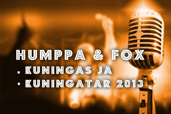humppa_fox_logo2013U