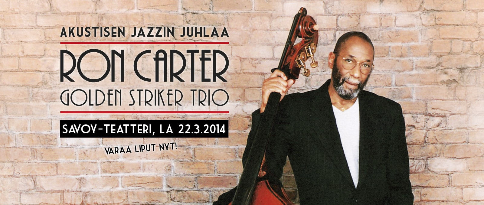 Ron_Carter_Golden_Striker_Trio_Suomeen2
