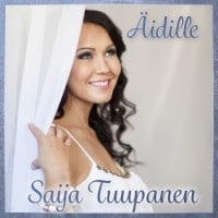 Saija Tuupanen, Äidille, single
