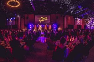 Finnish Travel Gala