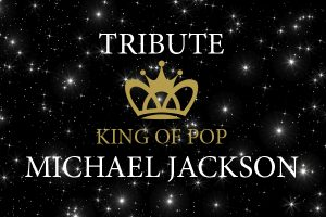 Tribute – Michael Jackson,